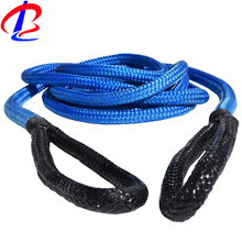 High Quality Kinetic Tow Rope for Sale