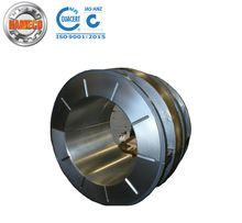 Vietnam high quality machining babbitt bearing