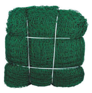 HOTSALE CHEAP PRICES HIGH QUALITY CRICKET NET 10 X 100 HEAVY CRICKET PRACTICE NET TUNNEL GOLF NET