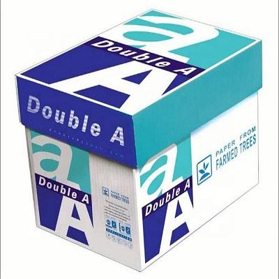 China product bond a4 copy paper 80gsm a4 paper
