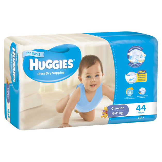M.S.L.XL Bay diapers for sale