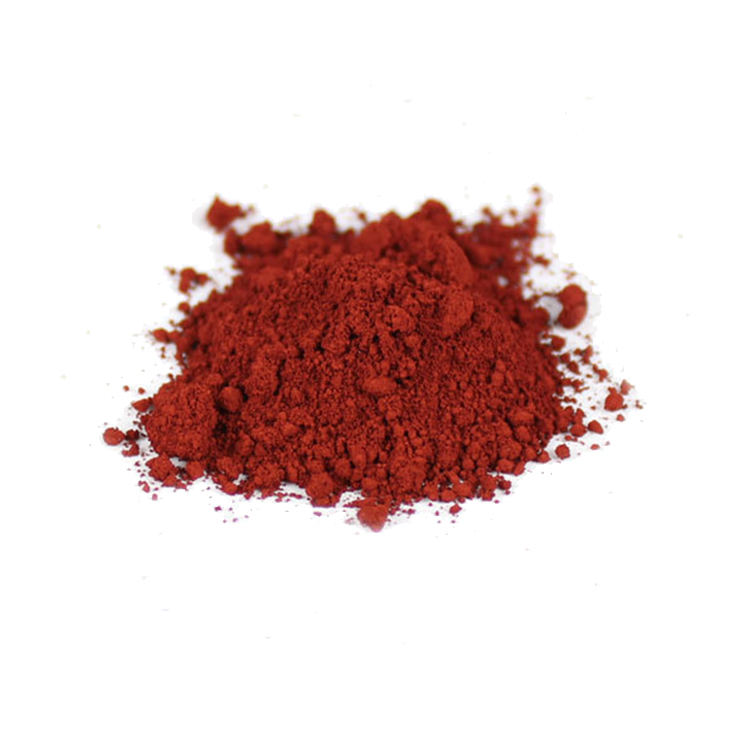 Indian Manufacturer Solvent Red Dyes 207 CAS No. 85-83-6