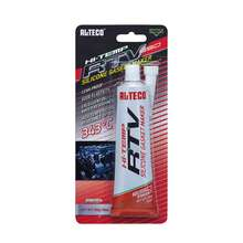 Best Price ALTECO Hi-Temp RTV Red Silicone Gasket Maker Best Suitable For Using In Automotive