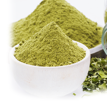 Best Quality Moringa Leaf Powder Original Products with Extract High Quality Moringa Oleifera