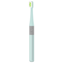 Automatic Intelligent Smart Oral Soinc Electric Toothbrush with 5 modes