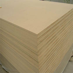 MDF Board High Quality