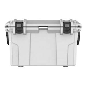 Top Quality Insulated Plastic Ice Chest Cooler Box for Food Storage Cooler Box