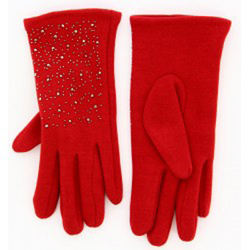 Wool gloves &  winter  gloves