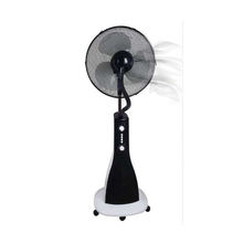 Brand Portable Hotel Water Spray Mist Cooling Fan
