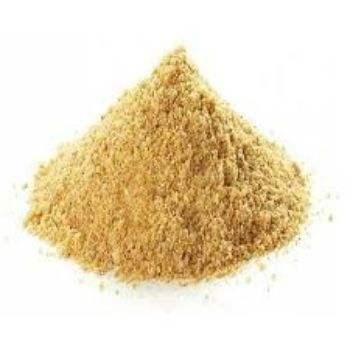 Top quality Non GMO Soybean Yellow/ Non-GMO Soya /Soja/ Soybeans for sale