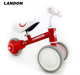 Kids Bicycle Bike And Mini Kids Balance Bicycle No-pedal Lovely Cool Balance Bike For Baby/swing Car