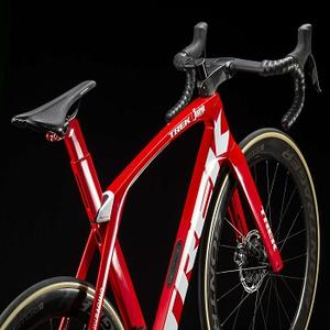 NEW ARRIVAL FOR Madone SLR 9 Tap 2021 Trek Road Bike