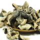 High Quality Characteristics Taste Raw Processing Type Dried Mushroom Fungus Made In Vietnam