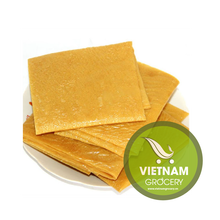 Vietnam Dried Bean Curd Stick 250Gr