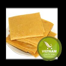 Vietnam Dried Bean Curd Stick 250Gr