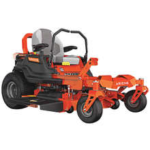 Wholesales_New_100%_ Ariens_Zero_Turn Mower_23 HP_52_Cutting_Width