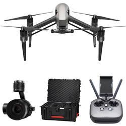 BEST OFFER BUY 2 GET 1 DJIII Drone Mavic 2 Zoom Flying Foldable Drone With 4K