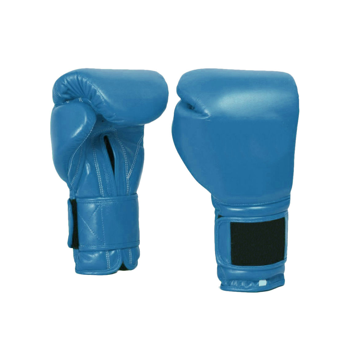 professional Quality leather boxing gloves wholesale price
