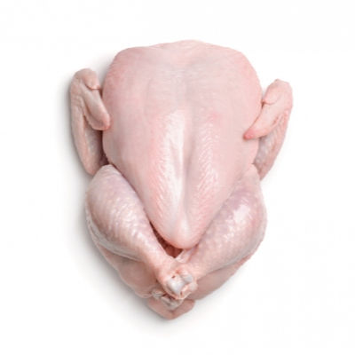 Wholesale Chickens Frozen HACCP HALAL Frozen Whole Chicken
