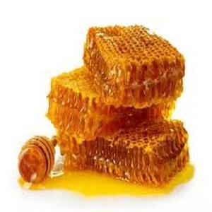 سوق العسل الالكتروني تعرف 7