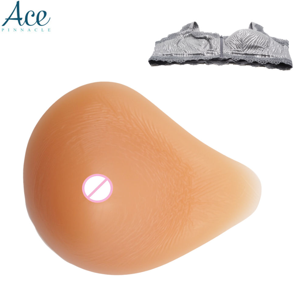 Competitive price 150 g /piece Breast surgery Silicon Breast for Breast cancer