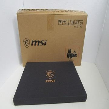 "<span class=keywords><strong>구매</strong></span> 2 1 무료 MSI GS65 스텔스 얇은 068 15.6 ""144Hz 코어 i7 8th Gen 8750H 게임"