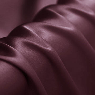 16/19/22/25momme 100% mulberry silk fabric