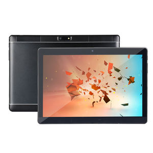 10 zoll quad core dual sim tablet 2gb + 16gb tablet pc 3g ips gps tablet
