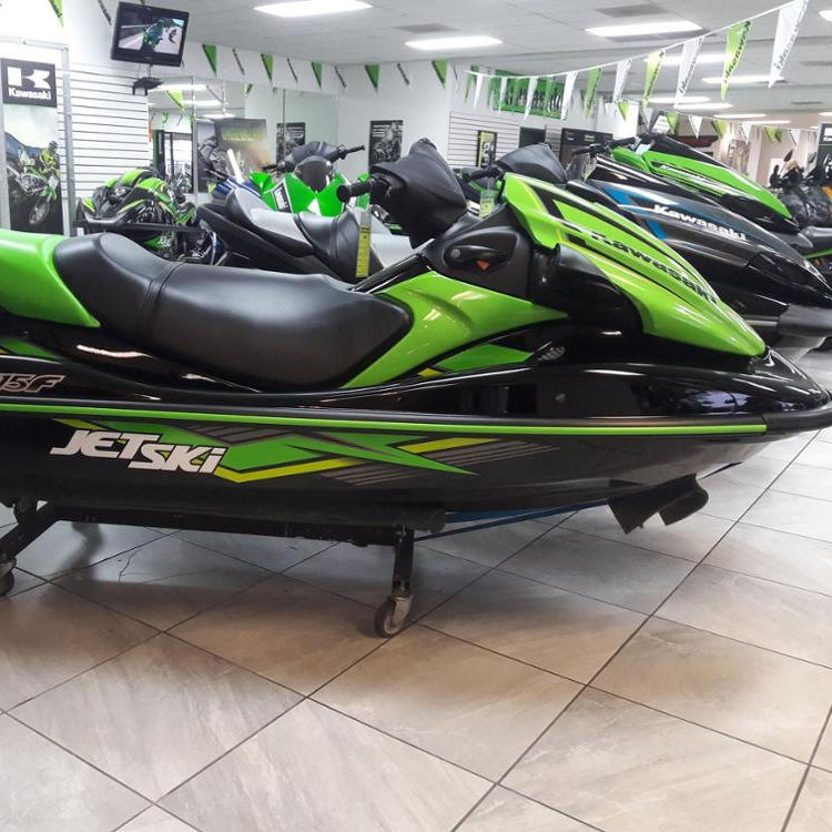 1500cc Engine Capacity Jet ski / JET SKI ULTRA