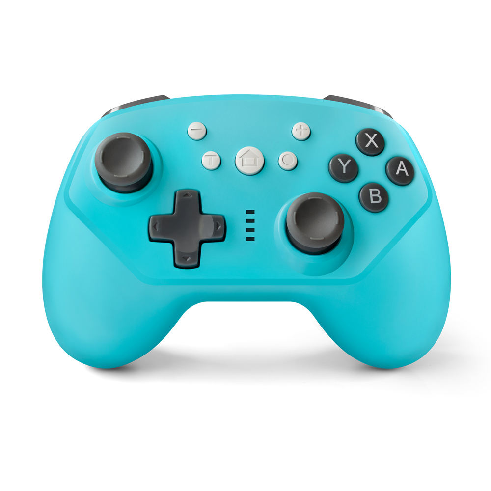 Newly Bluetooth Wireless Controller for Nintendo Switch/Switch Lite