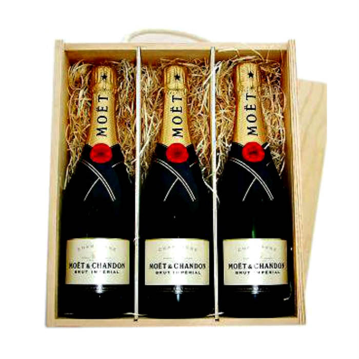 Moet Chandon Rose Imperial Champagne wholesale , High standard Moet & Chandon Imperial Brut Sparkling Wine, 750 mL