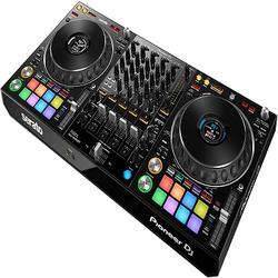 GOOD STYLES FOR NEW DDJ-1000SRT DJ Pro 4ch DJ Controller