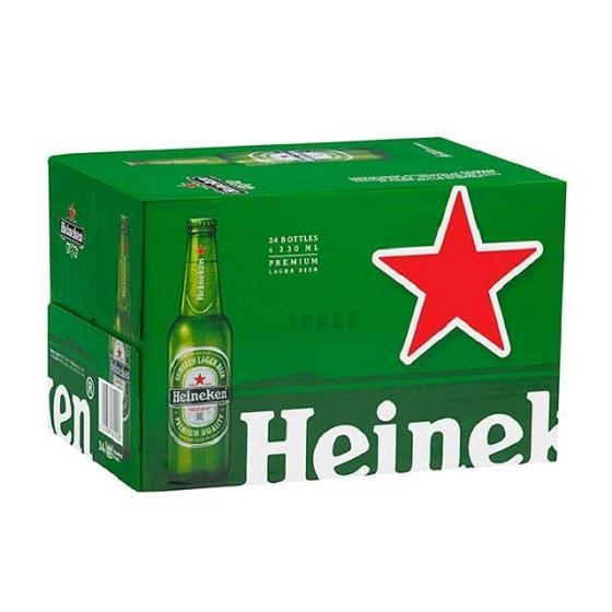 Dutch Heineken beer 250ml for sale
