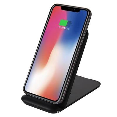 Foldable for Iphone Apple watch Samsung Huawei Nokia universal wireless charger fast charging pad stand dock