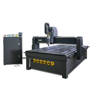 Low Cost New Cnc Wood Carving Machine Router Price In Pakistan For Mdf Board Cutting