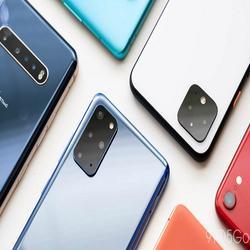 clean refurbished phones second hand unlocked phones, fingerpoint  original smart phones