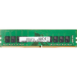 Low price 16GB DDR4 2666 MHz ECC UDIMM Memory Module made in Malaysia