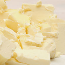 High Quality Natural Pure Raw Cocoa Butter for Export