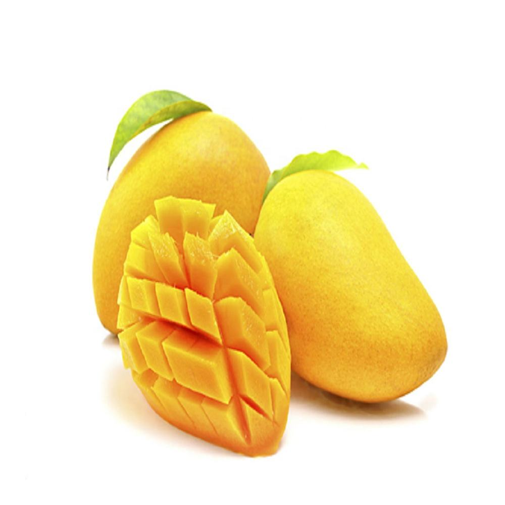 2020 Export Quality Fresh Quality Mangoes From Pakistan/Import Fresh Quality