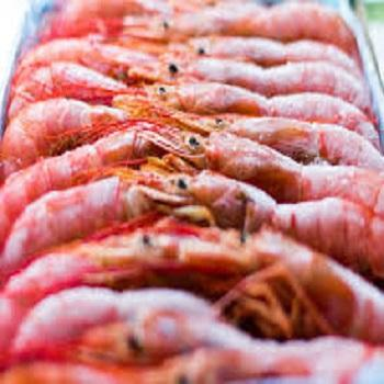 Best Selling Price Frozen CrayFish For Sale