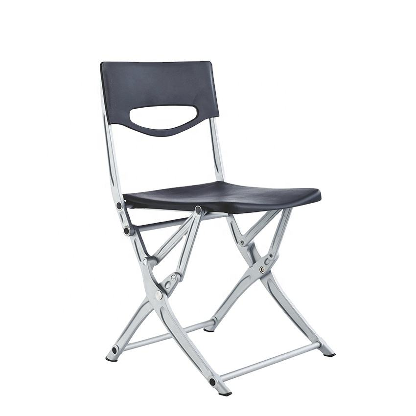 Portable furniture outdoor folding chair