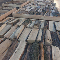 Firewood for sale, Firewood Logs for sale, Best quality Dried firewood