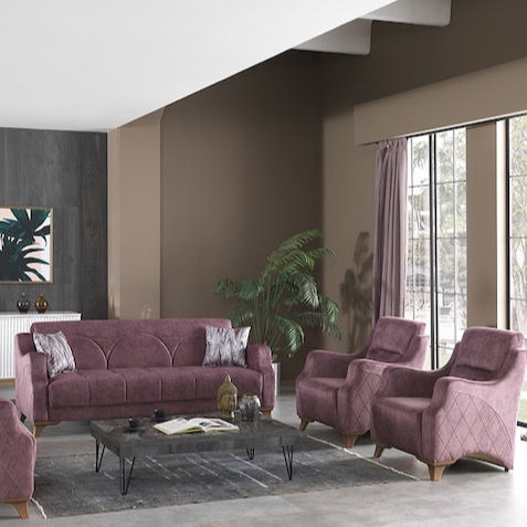 modern cheap home furniture luxury fabric sofa living room sofa set