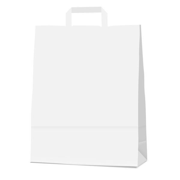 Bulk Selling Brown Paper Gift Bag at Low Affordable Price Manufacturing In India