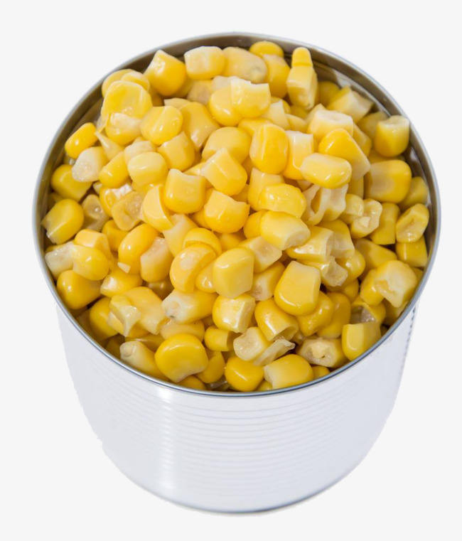 Viet nam high quality canned sweet corn - Whatsapp: +84-845-639-639