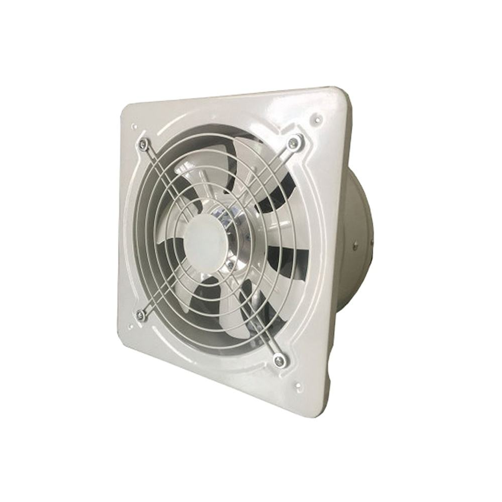 Industrial Bathroom Exhaust Fan at Low Price