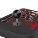 Wired Arcade Joystick Sanwa Gamepads Fighting Stick USB Game Controller for PS2 for PS3