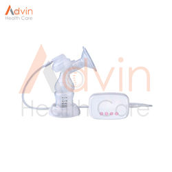 Breast Pump | Breast Pump Manual | Breast Pump Feeding Support