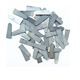 High Quality Durable Tungsten Carbide Welding Inserts for Needle Holders