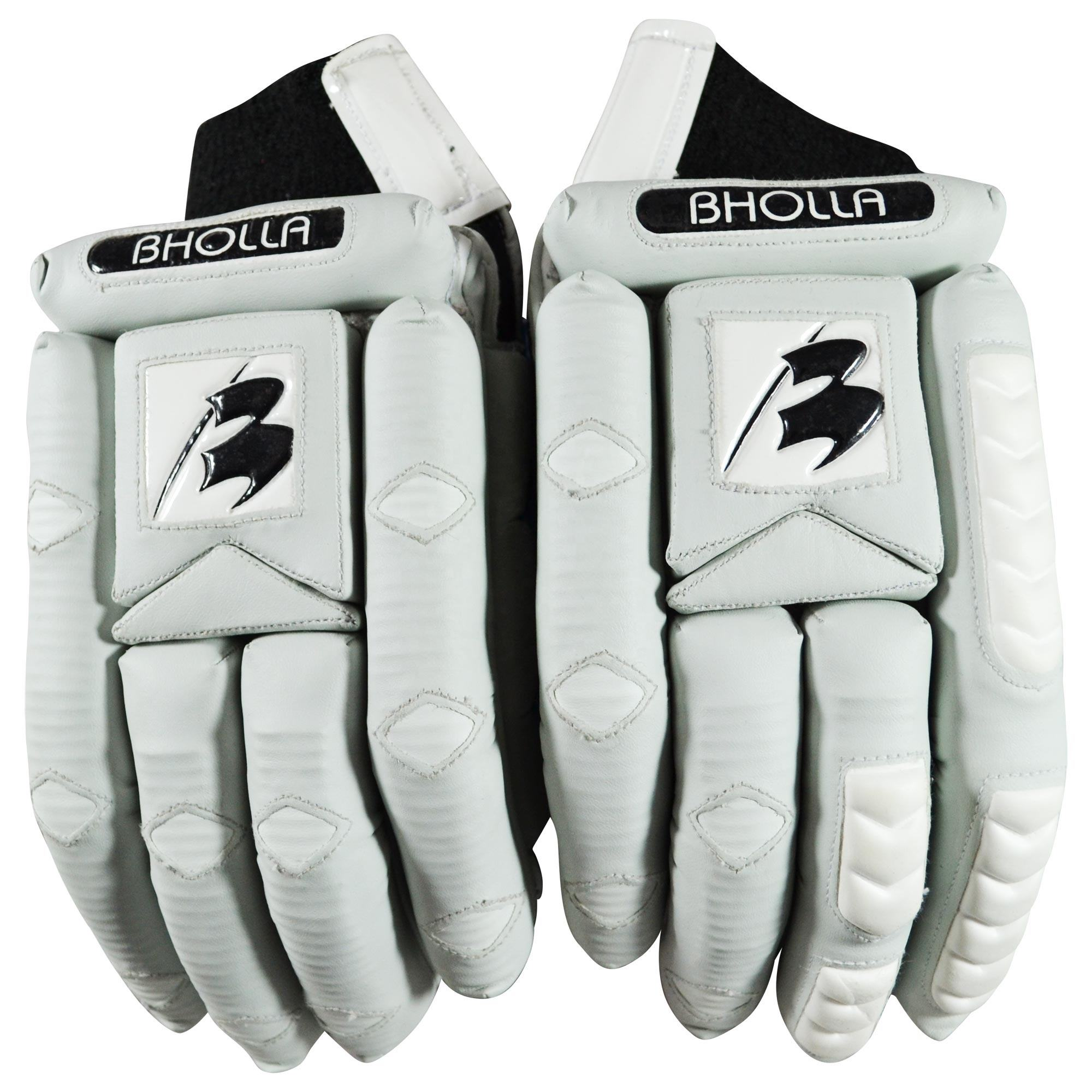 Pazz Cricket Batting Glove / Bholla Batting Gloves